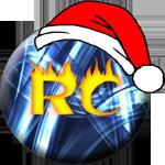 Rens Creations Christmas