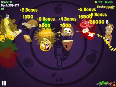 froot-n-nutz-iphone-ipod-ipad-itunes-ios-mobile-screenshots-1