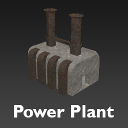 PowerPlantC